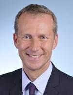 Reclassé(e)s des ex-PTT : M. Guillaume Garot (Socialiste, républicain et citoyen - Mayenne )