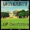 UniversityOf-California