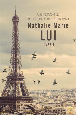 Nathalie Marie Partie 1