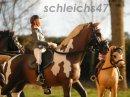 Photo de schleichs47