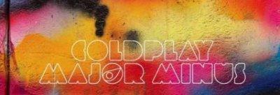 Derniere news : Coldplay nous propose un avant goût de leurs prochain album après