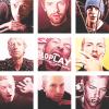 love-Coldplay