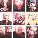 Photo de love-Coldplay