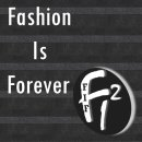 Photo de Fashion-is-Forever