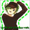 la-fille-au-cheveu-vert