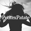 PetitexPatate