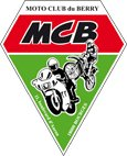 Photo de moto-club-du-berry