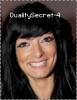 QualitySecret-4