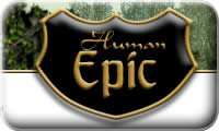Human-Epic