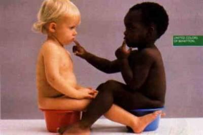 b 233 b 233 sur le pot sos rasisme