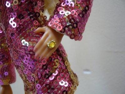 Collector - Heidi Klum 2009