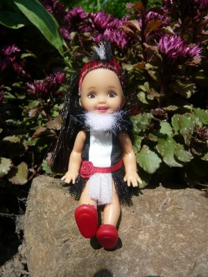 Articles de my barbie doll tagg s films blog de my - Barbie et le lac des cygnes ...