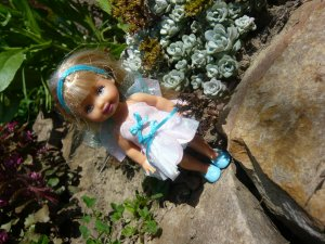 Articles de my barbie doll tagg s films blog de my - Barbie le lac des cygnes ...