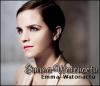 Emma-WatsonActu