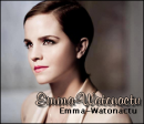 Photo de Emma-WatsonActu