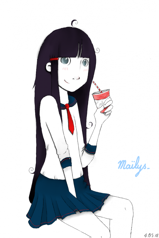 ©Malily