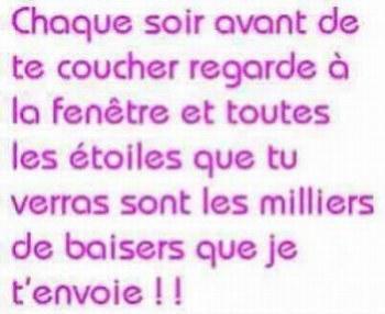 petit poeme d amour!!!