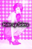 Photo de Make-up-Selena