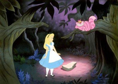 """""""Belle et Sebastiane"""""""