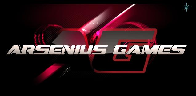 Arsenius Games