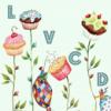 LoveuseCandy