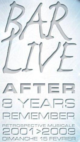 ma nouvelle vie mon msn bmx47n@live.fr