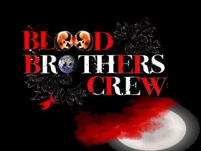 brother crew