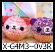Photo de x-G4M3--0V3R