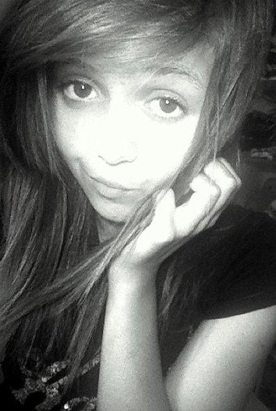 Lolaa ,  ♥