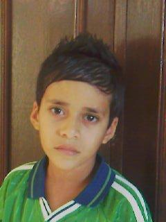 c mon cousin moundhir