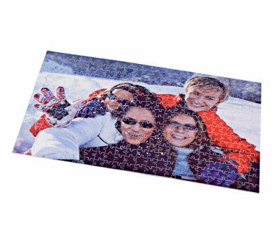 La photo de ton choix sur objet ou textile