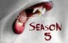 Saison 5 : De Nouvelles Intrigues Amoureuses Au Programme !