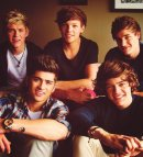 Photo de chanoupoo-1D