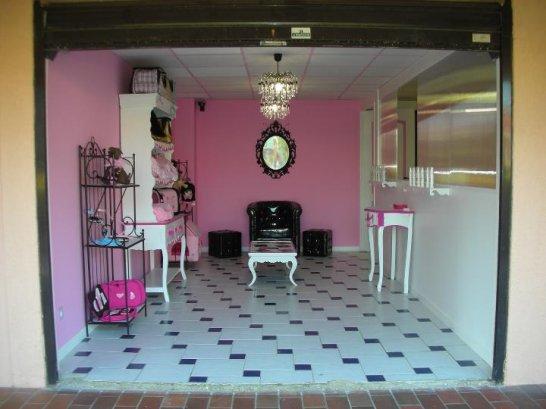 Articles de chihuahua de peevi tagg s toilettage argel s for Salon toilettage