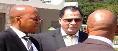 CAN 2015 : Les coulisses de la désignation du Maroc