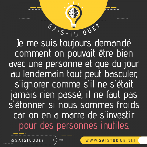 Mylène farmer -  / CITATIONS