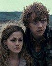 Chapitre 2 ~ La famille Weasley