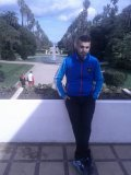 Photo de hakimjsk1