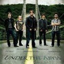 Photo de under-the-abyss-music