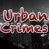 UrbanCrimes