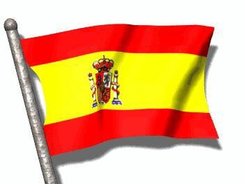 gitane españole