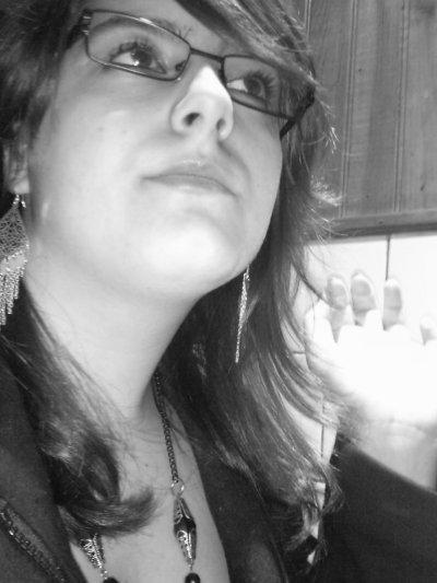 Hey c'est moi ;)