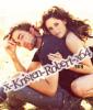 x-Kristen-Robert-x64