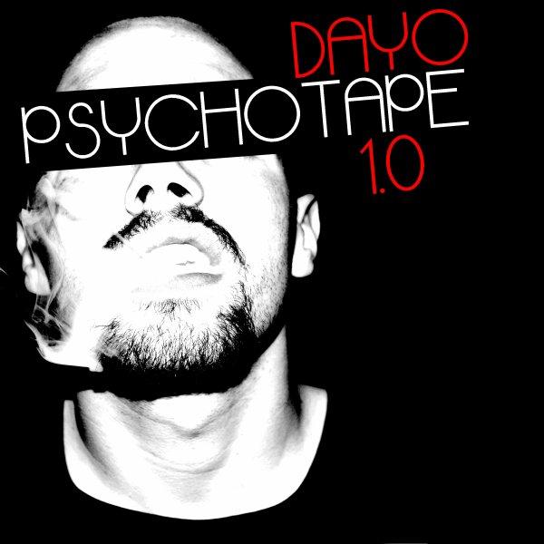 Dayo story