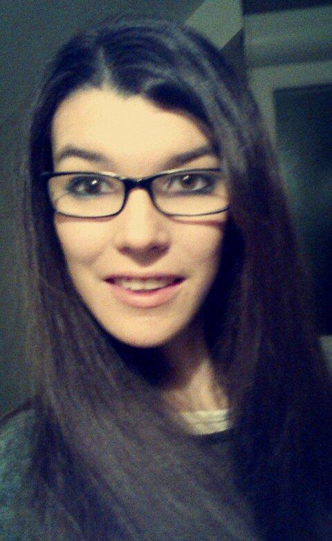 Bonjour les gens :)