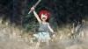 Fairy Tail Op9 : Towa no kizuna♥