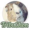 TribuChon