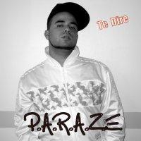 MP3 : Paraze / Te Dire (2009)