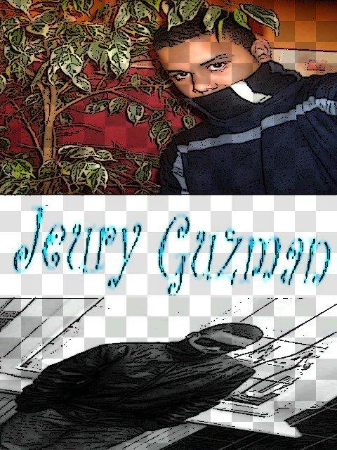 Jeury