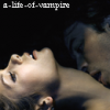 a-life-of-vampire